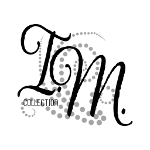I.M. Collection New Logo